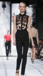 JASON WU_trend council_18