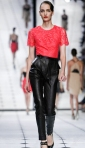 JASON WU_trend council_19
