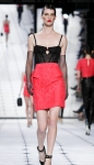 JASON WU_trend council_20