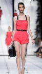 JASON WU_trend council_21