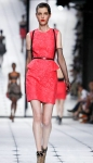 JASON WU_trend council_22
