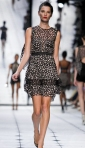 JASON WU_trend council_25