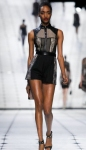 JASON WU_trend council_26