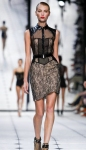 JASON WU_trend council_28