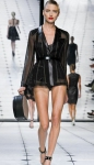 JASON WU_trend council_3