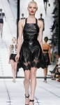 JASON WU_trend council_4