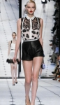 JASON WU_trend council_5