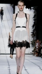 JASON WU_trend council_6