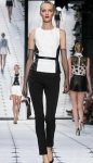 JASON WU_trend council_7