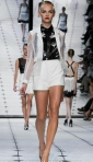 JASON WU_trend council_8