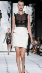 JASON WU_trend council_9