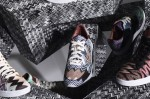 missoni-x-converse-2012-fall-winter-archive-project-1-600x399