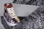 missoni-x-converse-2012-fall-winter-archive-project-6-600x399