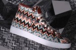 missoni-x-converse-2012-fall-winter-archive-project-7-600x399