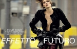 scriptical-wordpress-effetto-futuro-alison-nix-by-hans-feurer-for-glamour-italia-september-2012-1