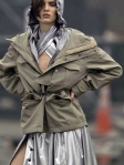 scriptical-wordpress-effetto-futuro-alison-nix-by-hans-feurer-for-glamour-italia-september-2012-11
