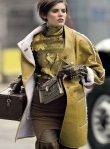 scriptical-wordpress-effetto-futuro-alison-nix-by-hans-feurer-for-glamour-italia-september-2012-13