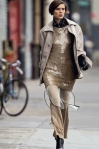 scriptical-wordpress-effetto-futuro-alison-nix-by-hans-feurer-for-glamour-italia-september-2012-15