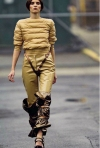 scriptical-wordpress-effetto-futuro-alison-nix-by-hans-feurer-for-glamour-italia-september-2012-16
