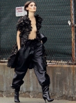 scriptical-wordpress-effetto-futuro-alison-nix-by-hans-feurer-for-glamour-italia-september-2012-2