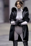 scriptical-wordpress-effetto-futuro-alison-nix-by-hans-feurer-for-glamour-italia-september-2012-4