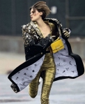 scriptical-wordpress-effetto-futuro-alison-nix-by-hans-feurer-for-glamour-italia-september-2012-6