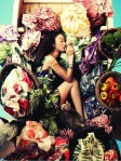 scriptical-wordpress-one-dream-ji-hye-park-by-bosung-kim-for-vogue-korea-june-2012-31