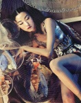 scriptical-wordpress-one-dream-ji-hye-park-by-bosung-kim-for-vogue-korea-june-2012-61