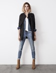 Allsaints-Spring-Summer-2013-Lookbook-13