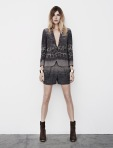 Allsaints-Spring-Summer-2013-Lookbook-15