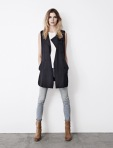 Allsaints-Spring-Summer-2013-Lookbook-20