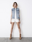 Allsaints-Spring-Summer-2013-Lookbook-22