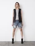 Allsaints-Spring-Summer-2013-Lookbook-29