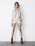 Allsaints-Spring-Summer-2013-Lookbook-32