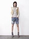 Allsaints-Spring-Summer-2013-Lookbook-33