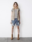 Allsaints-Spring-Summer-2013-Lookbook-5
