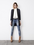 Allsaints-Spring-Summer-2013-Lookbook-9