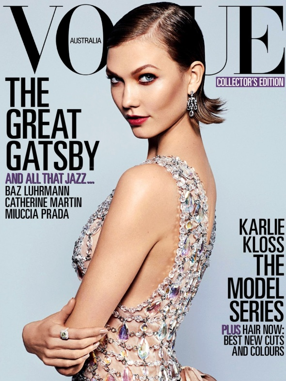 fashion_scans_remastered-karlie_kloss-vogue_australia-may_2013-scanned_by_vampirehorde-hq-1