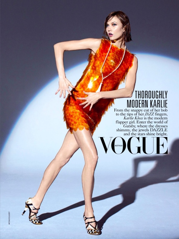 fashion_scans_remastered-karlie_kloss-vogue_australia-may_2013-scanned_by_vampirehorde-hq-3