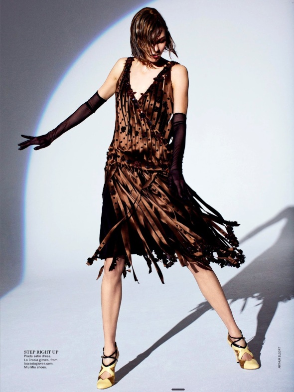 fashion_scans_remastered-karlie_kloss-vogue_australia-may_2013-scanned_by_vampirehorde-hq-6