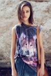 Wildfox-Pre-Fall-2013-Into-the-Wild-2
