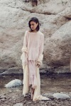 Wildfox-Pre-Fall-2013-Into-the-Wild-3