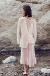Wildfox-Pre-Fall-2013-Into-the-Wild-4