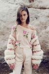 Wildfox-Pre-Fall-2013-Into-the-Wild-6