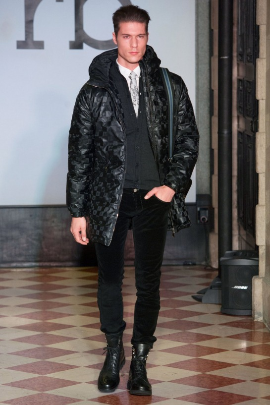 027m_roccobarocco_trend council_11614