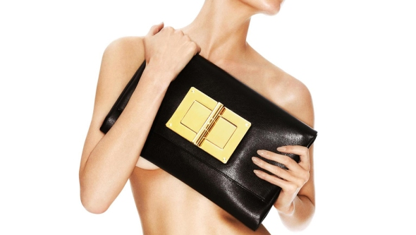 005trend council_tom ford