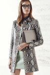 016GUCCI_trend council_6414