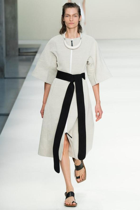 000SS15-MARNI-trend council-92214