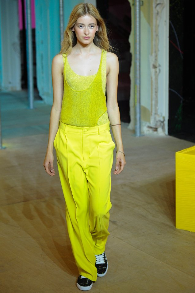 000SS15-ZADIG & VOLTAIRE-trend council-92514
