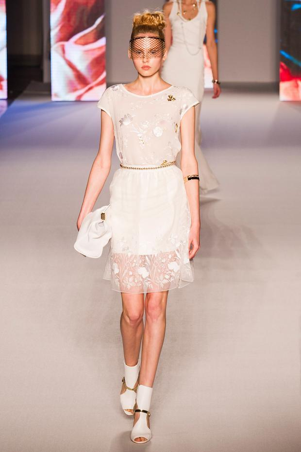 001SS15-AIGNER-trend council-92014